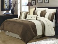 Cal King Bedding Sets - The Comfort Provider | Cool Ideas ...