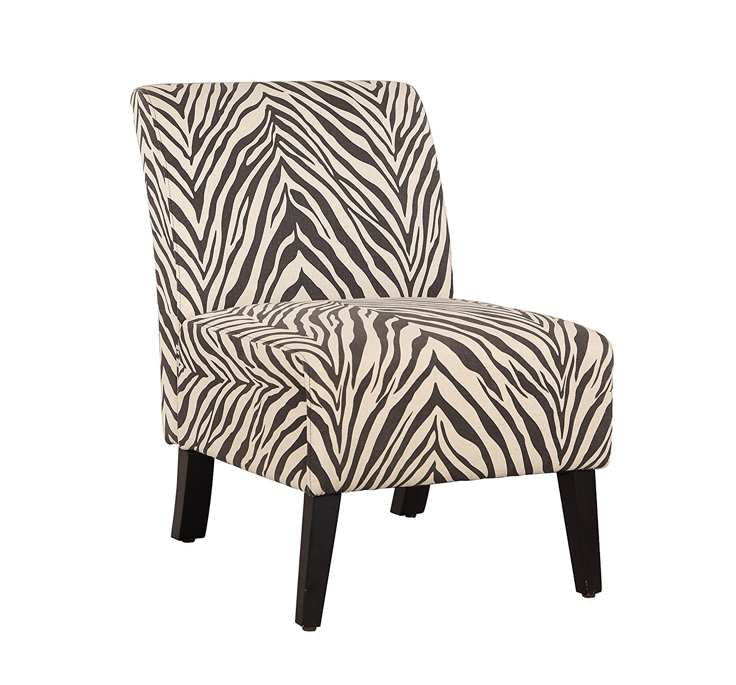 Zebra Accent Chair Zebra Print Chair A Versatile Chair Cool Ideas For Home