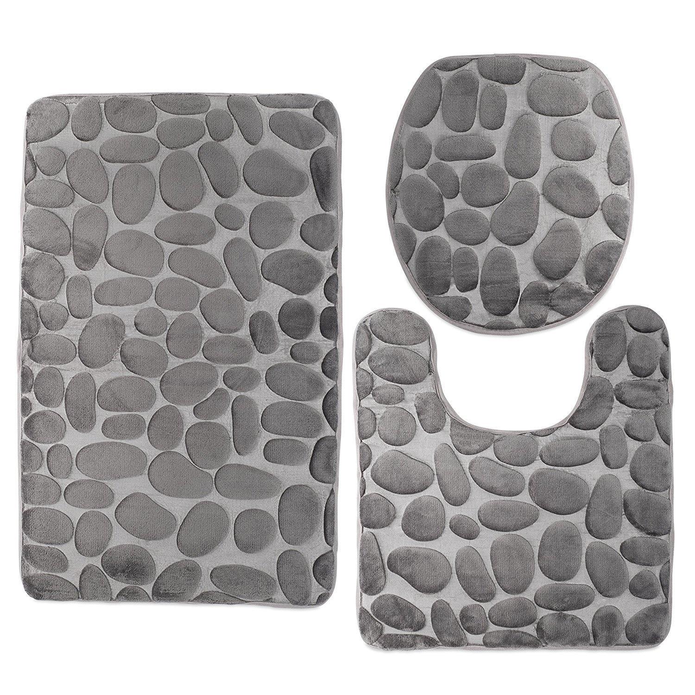 kitchen memory foam mat brandsmart appliance packages 3 piece bathroom sets benefit | cool ideas for home