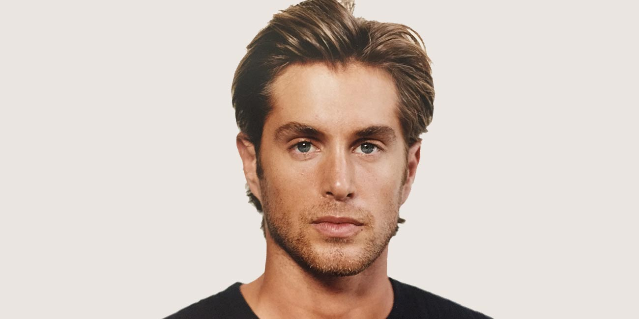 Image result for greg sestero