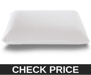 Live & Sleep Resort Classic Memory Foam Pillow