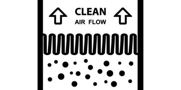Commercial Spot Cooler Rental & 24/7 Emergency Air