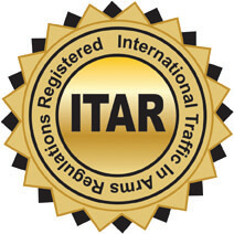 ITAR Quality Policy