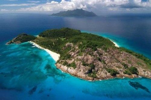 Resultado de imagen de north sentinel island