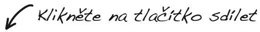 Líbil se vám článek o 23 základních slov z ostravštiny, sdílejte ho