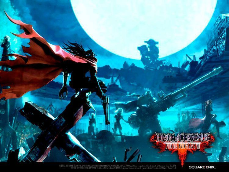 final-fantasy-7-_-dirge-of-cerberus