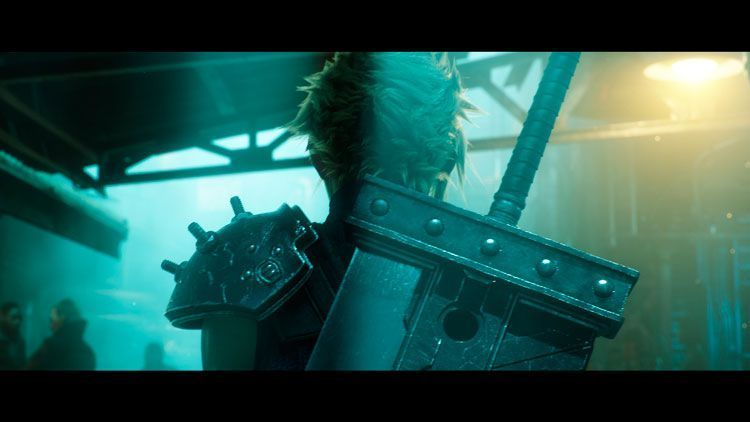 final-fantasy-vii-remake-201561641911_1