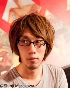 540_x_inio-asano-©shinjimasakawa
