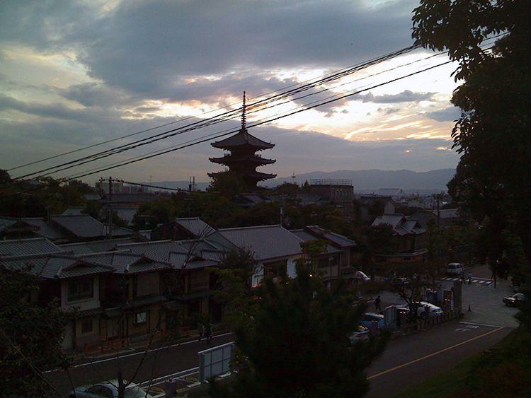 Kyoto_Gion 105