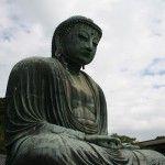 Tokyo_Kamakura 191