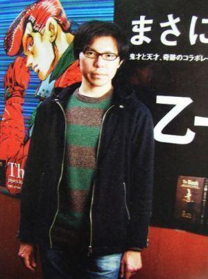 articulo_otsuichi-01hirotakaadachi