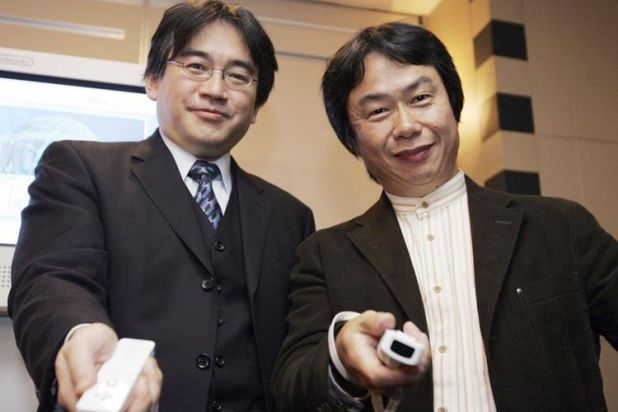 articulo_satoruiwata-02iwatamiyamoto