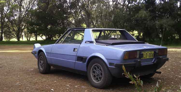Fiat_X19_1978