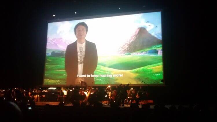 articulo_zeldasymphony-03miyamoto