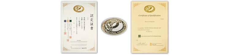 certificados-roger-ortuno_22