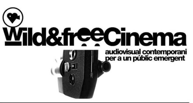 Wild Free Cinema