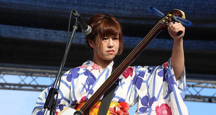 Shinobu Kawashima