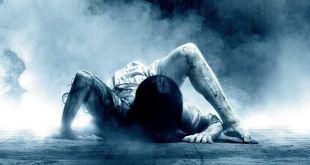 «Rings», o la globalización del terror cinematográfico