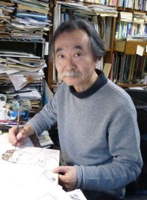 articulo_jirotaniguchi-01taniguchi