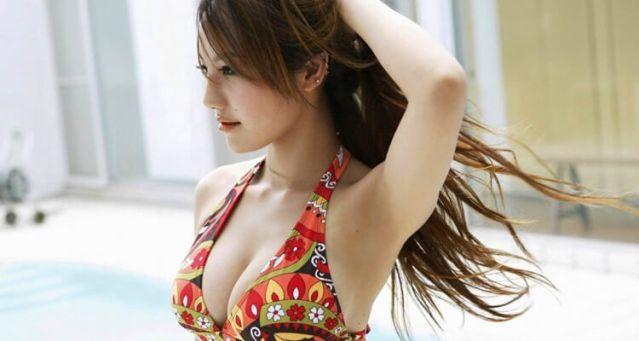 sexo en los videoclips japoneses