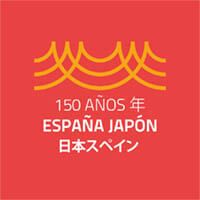 150 ESPANA JAPON_COLOR_VERSION ESP