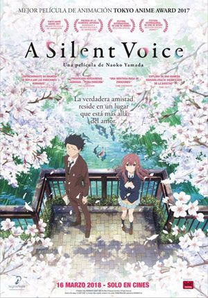 A-Silent-Voice-ESP_poster