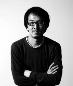 Motoi Ishibashi