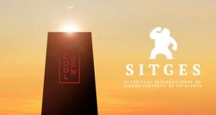 Crónica del 51 Festival de Cine Fantástico de Sitges 2018 (2da Parte)