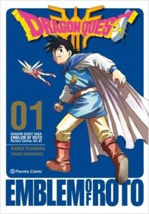 portada_dragon-quest-emblem-of-roto-n-0115_kamui-fujiwara_201805221338
