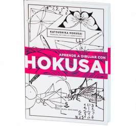 Hokusai-portada-01