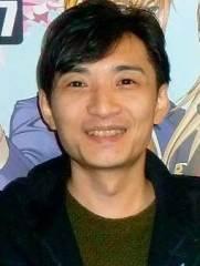 Masashi Kudō