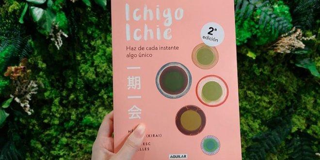 Ichigo Ichie Kirai