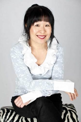 Kayoko-Morimoto-Entrevista-02