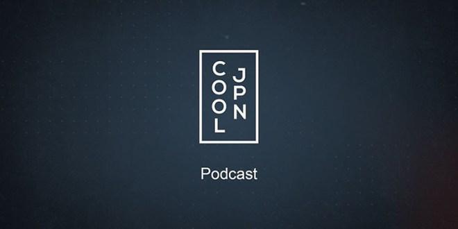 Cooljapan.es Podcast