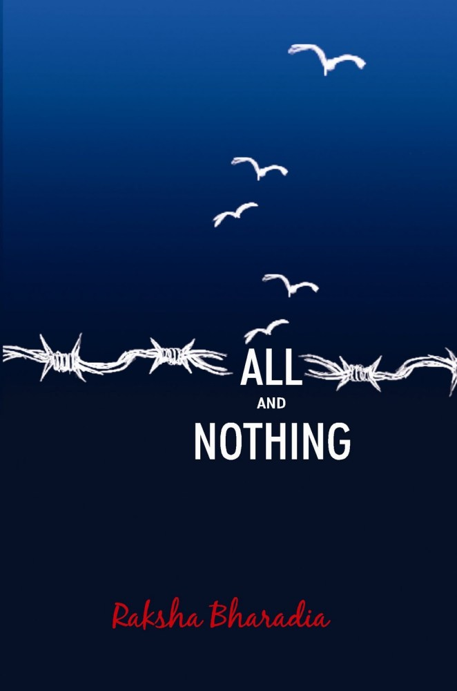 Book Review: All and Nothing   (1/2)