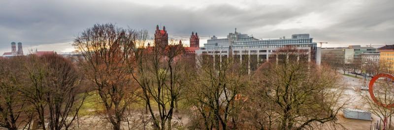 Munchen_balkon_panorama-Edit