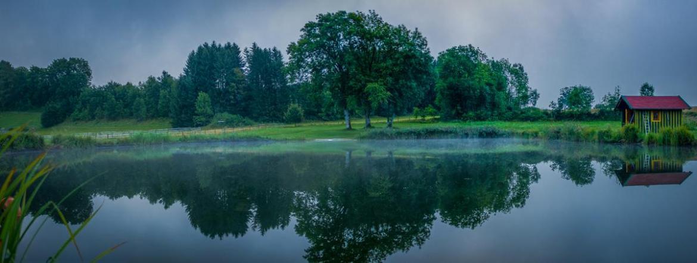 panorama_jezero-2