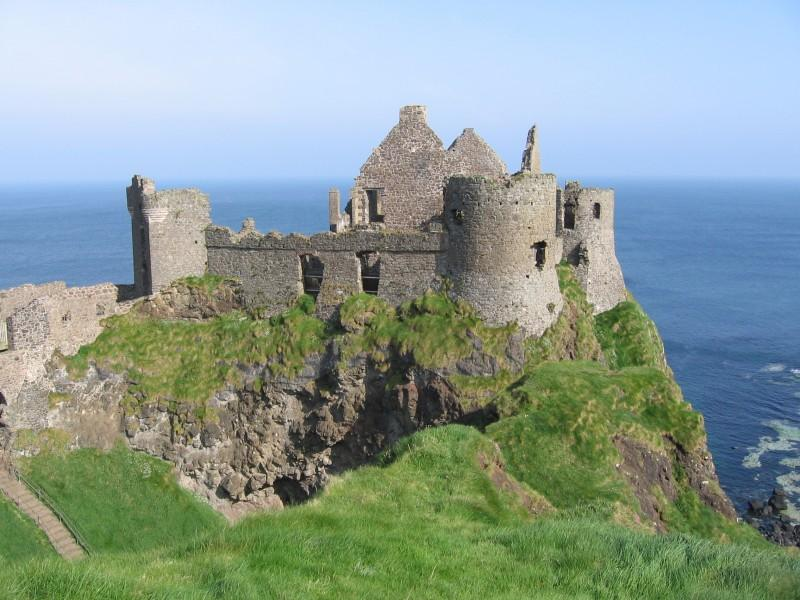 Of The Best Castles In Europe Coolkidzcooltrips - Best castles in europe