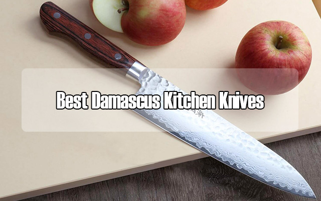 best damascus kitchen knives panda cabinets for 2018 cool utensils each knife has its own history actually first steel appeared india and the just could make from city of