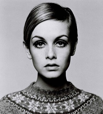 twiggy_by_barry_lategan