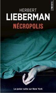 Meilleur Livre Thriller De Tous Les Temps : meilleur, livre, thriller, temps, Quels, Meilleurs, Romans, Policiers, Temps