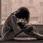 為什麼被拋棄的是我? 親密關係的真相