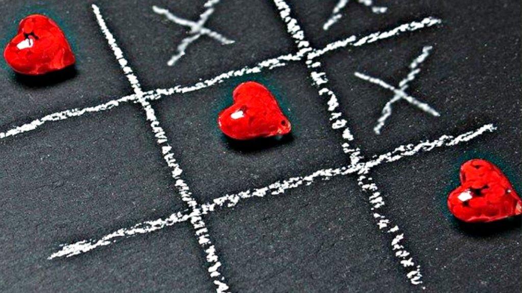 脈輪解讀: 15個你的心輪被阻塞了的跡象