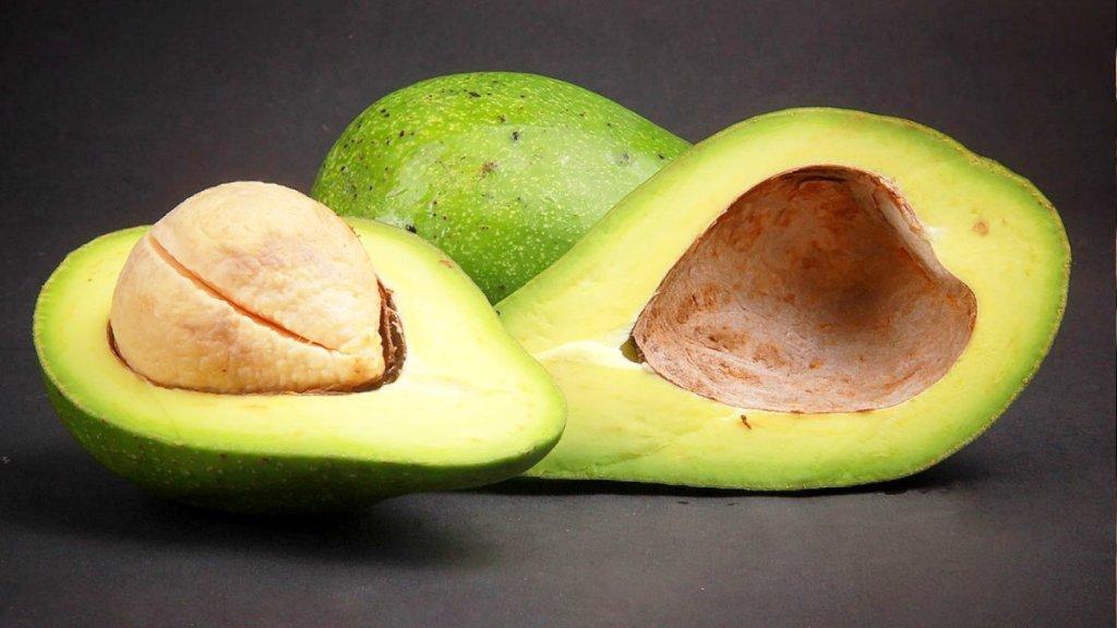 正在實行低碳水飲食?低碳水飲食一天應該吃多少脂肪?