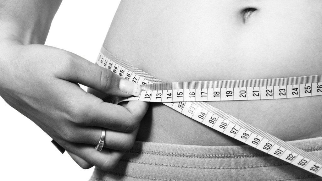 4種富含鉀的食物可能會加速減肥過程
