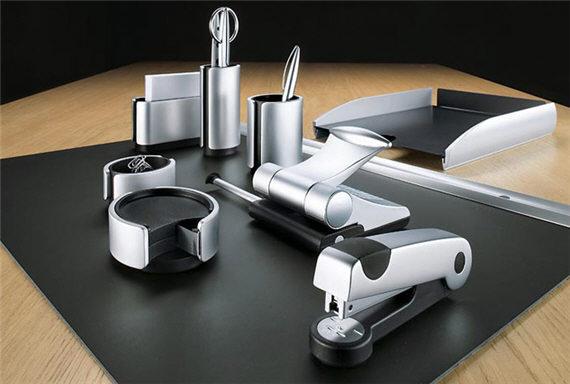 Ovado Desk Accessories  Cool Material