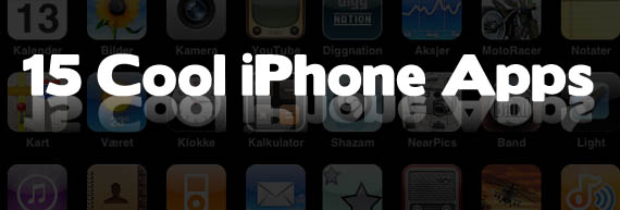 cool apps for iphone 15 cool iphone apps cool material 13870