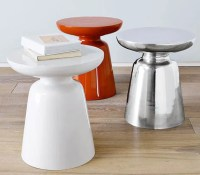 Martini Side Table | Cool Material