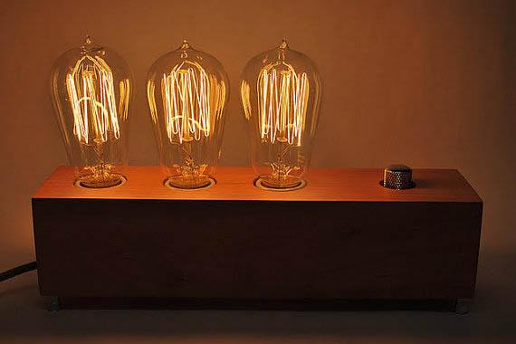 menlo park lamps cool material