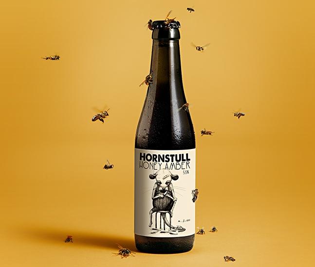 Hornstull-Honey-Amber